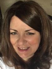 Leanne The Lilias Graham Trust