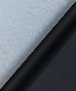 Reid & Taylor Trouser & Cadini by Siyaram's Shirt Fabric