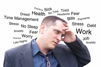 Cause-Of-Migraines[1]