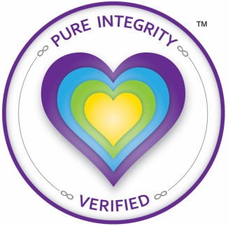 Pure Integrity Seal