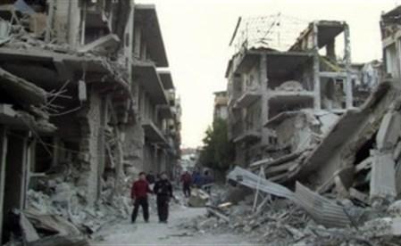 syria-destruction-war