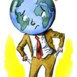 Global-Economy-Collapse