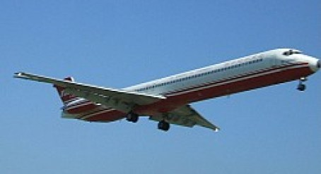 airliner-1