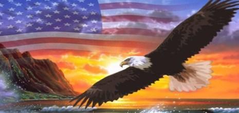 patriotic-mural[1]