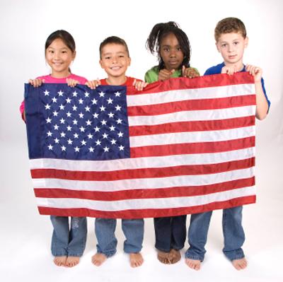 patriotism3
