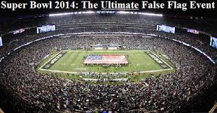 super-bowl-false-flag-attack