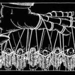viper-cages
