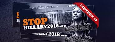 hillary-stopped-2016