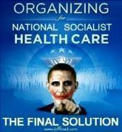 obama-final-solution