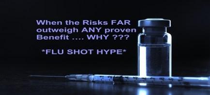Flue Shot Hype 1
