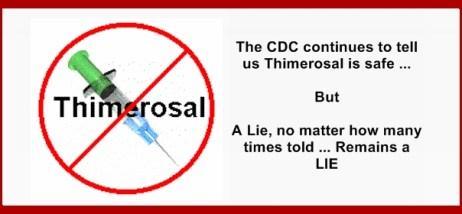 Thimerosal 1