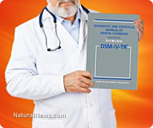 Medical-Doctor-DSM