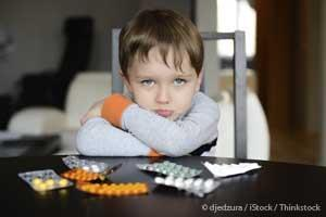 child-drugging-mercola