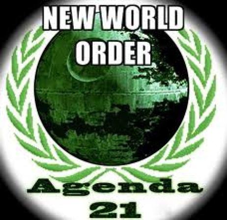 nwo-agenda-21
