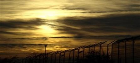 sunset-blocked-3