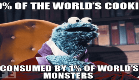 99-of-the-worlds-cookies-consumed-by-1-of-worlds-monsters[1]
