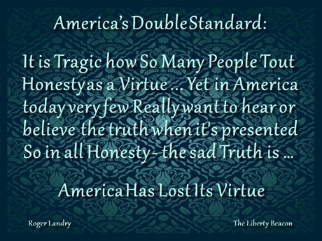 american-virtue-small