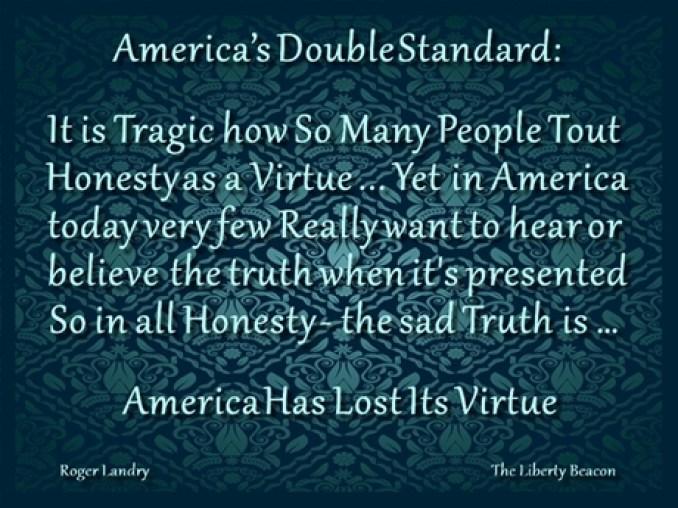 american-virtue-small