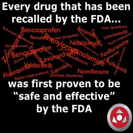 Every-Drug-Recalled-by-the-FDA-Was-Proven-Safe-and-Effective[1]