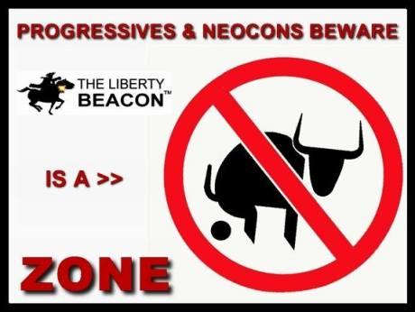No BS Zone