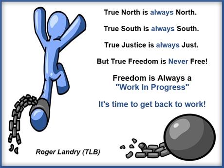 true-freedom-small