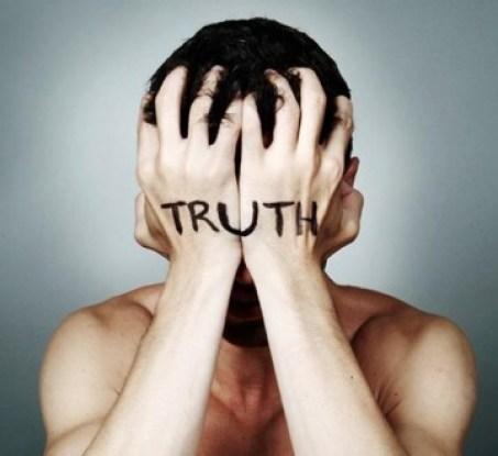 dishonesty_truth