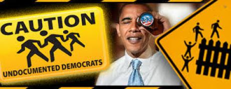 immigration-undocumented-democrats
