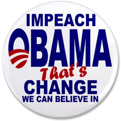 impeach-obama2