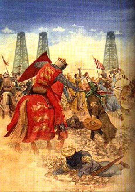 oil_crusades