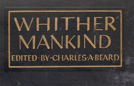 whither-mankind