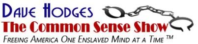 CSS-Offical-New-Logo