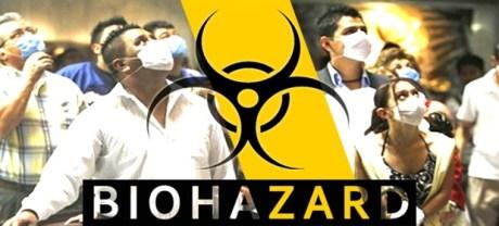 bioterrorist-biohazard