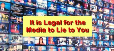mainstream_media_news