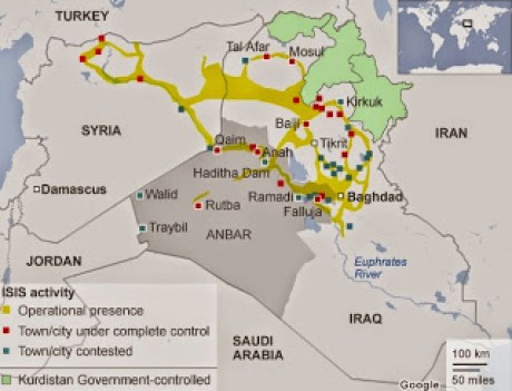 2014_Iraq_ISIS_Mapjpg