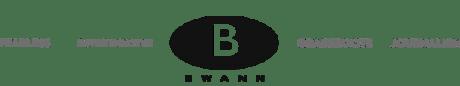 benswann-logo