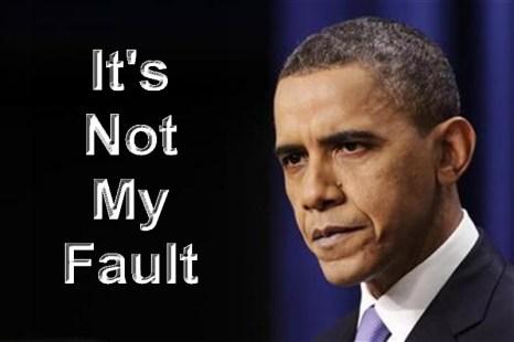 obama excuses 1
