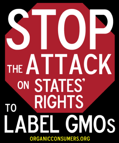 stop attack on states rights