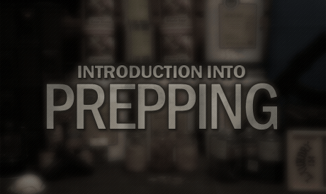 Introduction-Into-Prepping-460x300