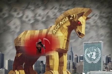 agenda21mod