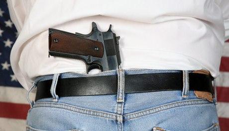 guns-everywhere