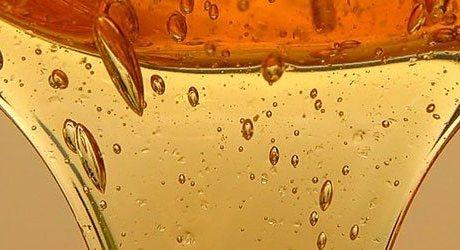 high-fructose-cornsyrup