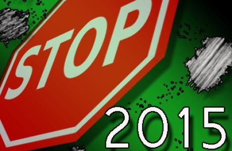 stop2015