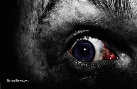 Eye-Shocked-Fear-460