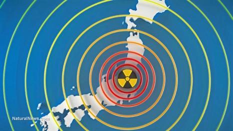 Fukushima-Radiation-Earthquake-Tsunami-466