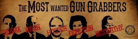 Gun_Grabbers