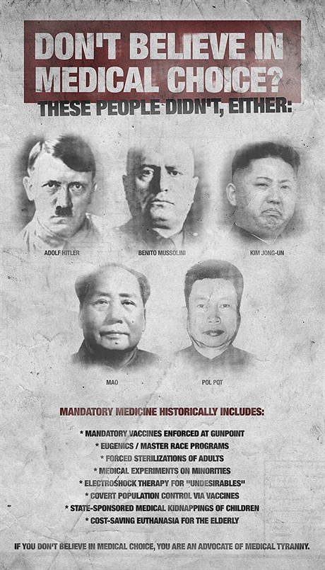 Infographic-Medical-Choice-Dictators-460