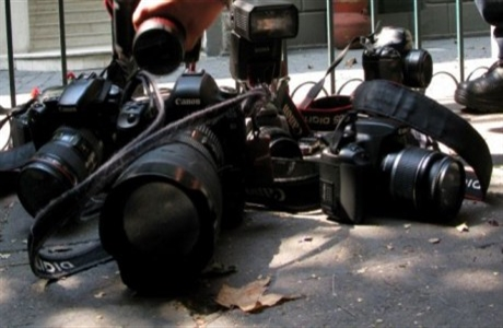 Mexico-Journalist-Killed-660x372-460x259.jpg 460