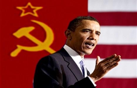 Obama-Communist-SC-460