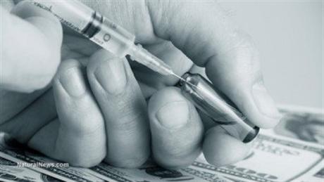 Vaccine-Money-460