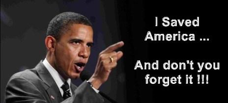 angry-obama 1